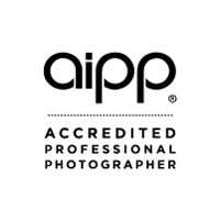 APP Accredited Professional Photographer